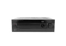 View All Amplifiers