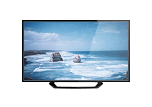 View All LCD Televisions