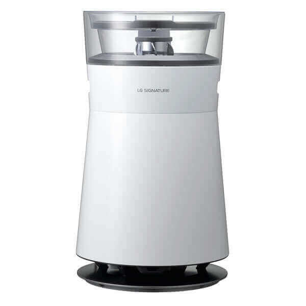 LG SIGNATURE Air Purifier Product Image
